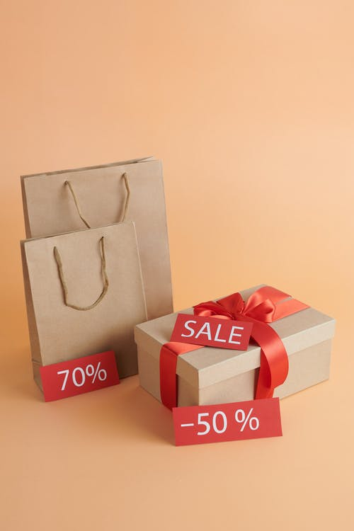 Custom packaging for products in your business: the main advantages