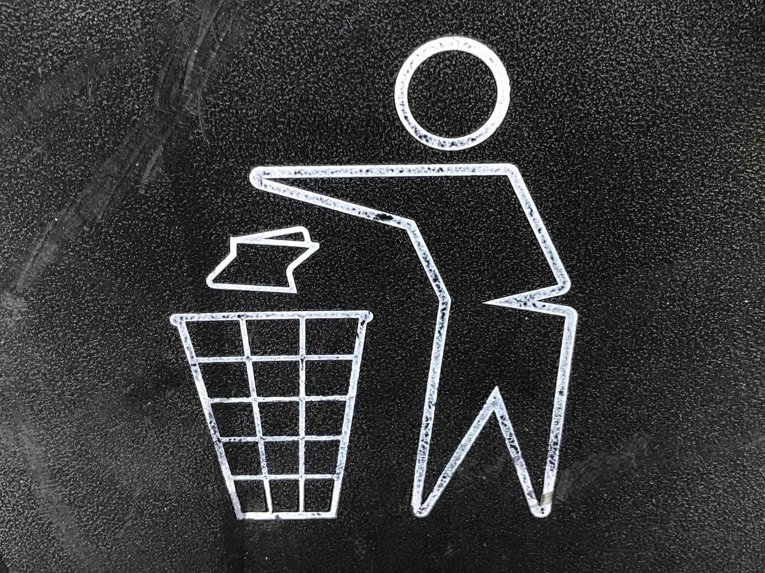 You Need to Lease a Skip Bin in Waurn Ponds to Clean Up