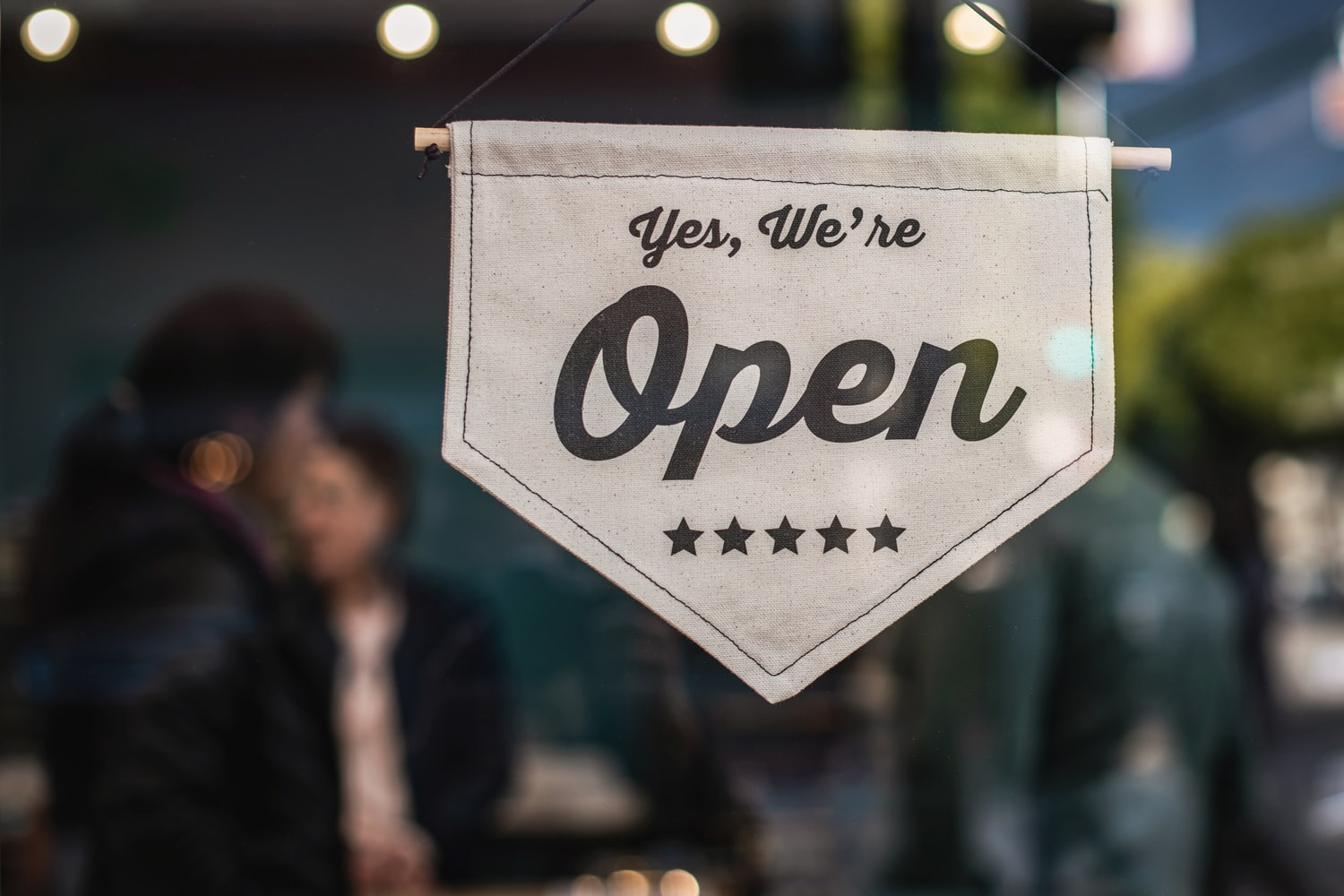 How to Run a Small Business Successfully?